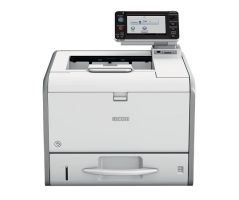 Printer Pantum 4520DN (11SP4520DN)