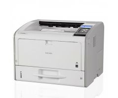 Printer Ricoh SP6430DN (11SP6430DN)