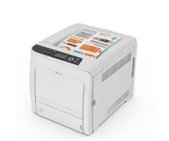 Printer Ricoh SPC340DN (11SPC340DN)