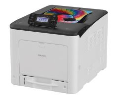 Printer Ricoh SPC360DNW (11SPC360DNW)