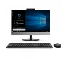 All In One PC Lenovo ThinkCentre V530-22ICB (10US00BQTA)