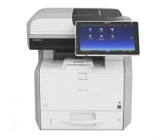 Printer Ricoh MP402SPF (31MMP402SPF)