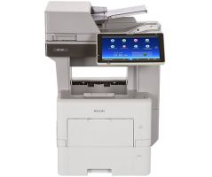 Printer Ricoh MP501SPF (31MMP601SPF)