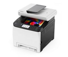 Printer Ricoh C262SFNW (11SPC262SFNW)