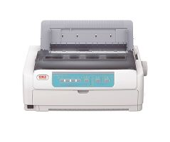 Printer OKI ML5790 (44210108)