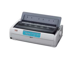 Printer OKI ML5791 (44210208)