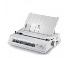 Printer OKI ML184T (42590004)
