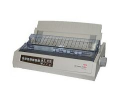 Printer OKI ML391TPLUS (42089521)