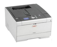 Printer OKI C532DN (46356103)