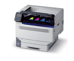 Printer OKI C911DN (45530408)