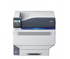 Printer OKI C931DN (45530506)