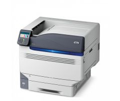Printer OKI C941DN (62448301)