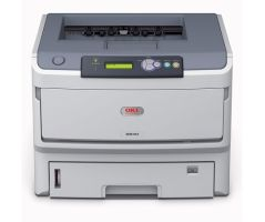 Printer OKI B840DN (44676013)