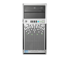 Tower Server HP ProLiant ML310e Gen8(712329-371)