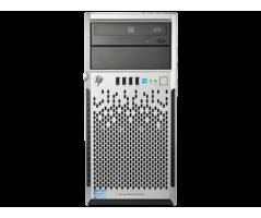 Tower Server HP ProLiant ML310e Gen8(712329-371)