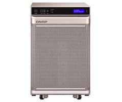 Storage NAS QNAP TS-2888X-32G