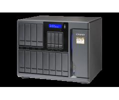 Storage NAS QNAP TS-1677X-64G