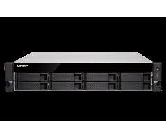 Storage NAS QNAP TS-883XU-8G