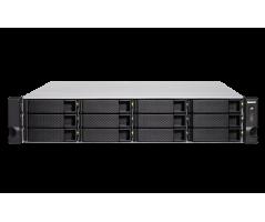 Storage NAS QNAP TS-1283XU-RP8G