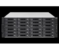 Storage NAS QNAP TS1683XU-RP16G