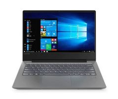 Notebook Lenovo Ideapad 330S-14IKB (81F401LSTA)