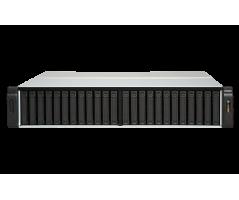 Storage NAS QNAP TES-3085U-16GR