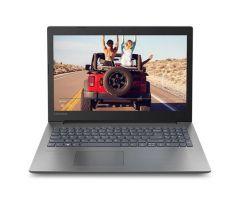 Notebook Lenovo Ideapad 330-15IKBR (81DE02WTTA)