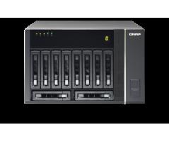 Storage NAS Expansion QNAP REXP-1000PRO