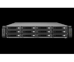 Storage NAS Expansion KIT-REXP-1220U-RP