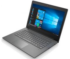 Notebook Lenovo V330 (81B0A0NJTA)