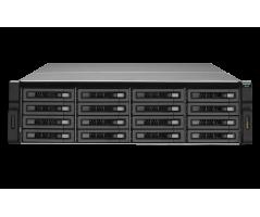Storage NAS Expansion KIT-REXP-1620U-RP
