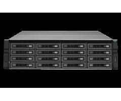 Storage NAS Expansion KIT-REXP-1610U-RP