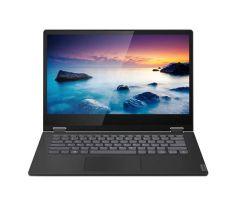 Notebook Lenovo Ideapad C340-14IWL (81N4007PTA)