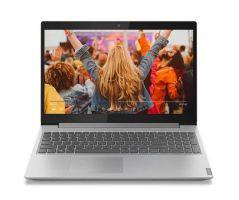 Notebook Lenovo Ideapad L340-15IWL (81LG008UTA)