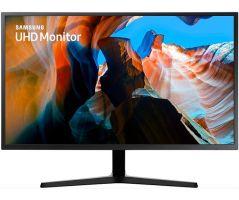 Monitor Samsung LU32J590UQEXXT