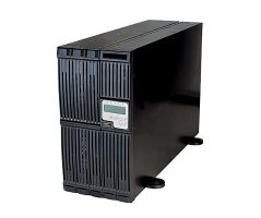 UPS Ablerex-MSII6000RT