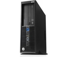 Workstation HP Z230SFF (CTO2301S.1)