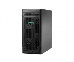 Server HPE ProLiant ML110 Gen10 (P03687-375)