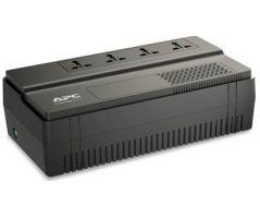 APC Back-UPS RS 650VA/390W(BX650CI-MS)