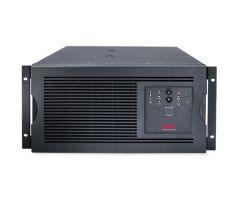 UPS APC SUA5000RMI5U