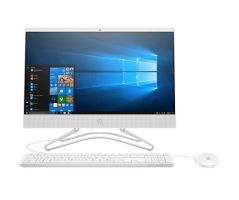 All In One PC HP 22-c0101d