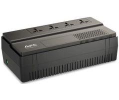 UPS APC EASY UPS BV 800VA (BV800I-MST)