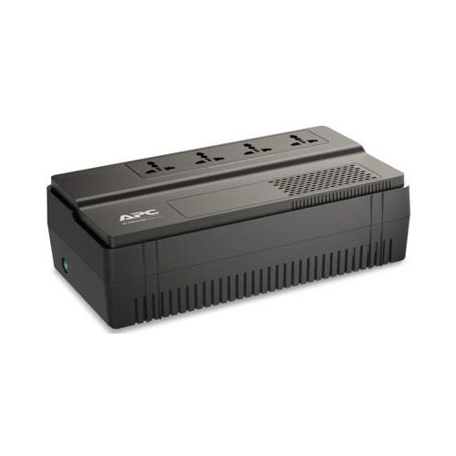 UPS APC EASY UPS BV 800VA (BV800I-MS)