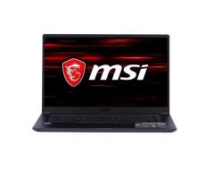 Notebook MSI GL63-8SE-469