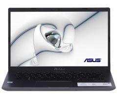 Notebook Asus Vivobook X409FJ-BV002T