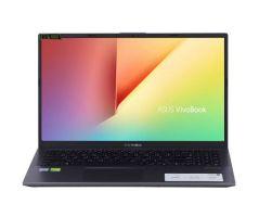 Notebook Asus X412FL-EK085T