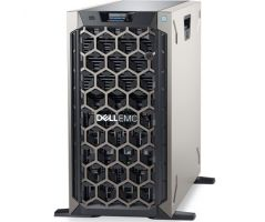 Server Tower Dell PowerEdge T340 (SnST3403OS)