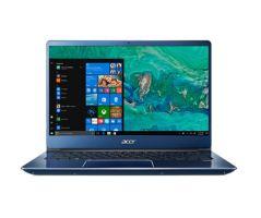 Notebook Acer Swift SF314-56G-54TL (NX.HBAST.004)