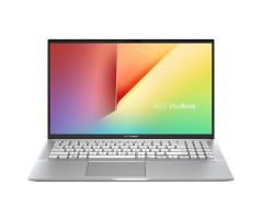 Notebook Asus Vivobook S S531FL-BQ014T