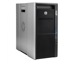 Workstation HP Z820(CTO822D7)